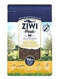Ziwi Peak Air-Dried Chicken Recipe Cat Food (2.2lb)