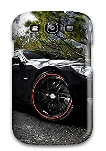 Nora K. Stoddard's Shop Galaxy Cover Case - (compatible With Galaxy S3) 8347716K88325017