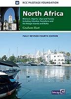 North Africa: Morocco Algeria Tunisia Malta And