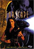 Farscape: Season 1, Volume 2 [Import]
