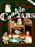 img - for Collector's Encyclopedia of Cookie Jars book / textbook / text book