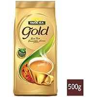 Tata Tea Gold, 500g