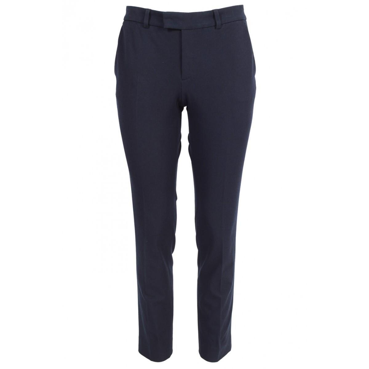 Leon & Harper Palmora Pantalones para Mujer