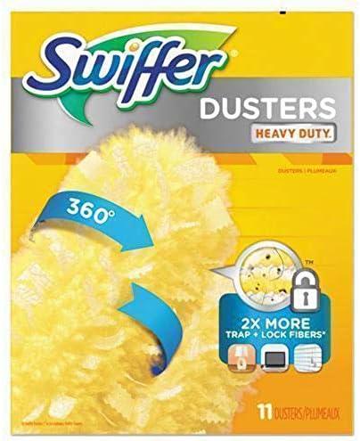 swiffer-360-dusters-heavy-duty-refills