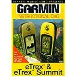 Garmin GPS Etrex and Etrex Summit [Import]