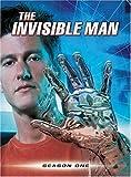 The Invisible Man: Season 1