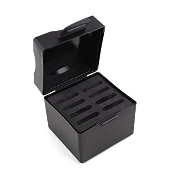 JXE Propellers Storage Bag Box Protective Case For DJI SPARK Drone