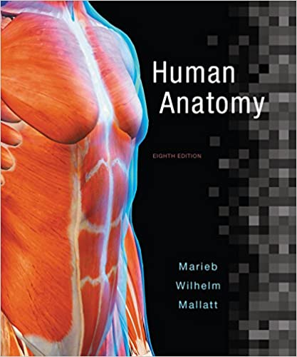 Human anatomy kindle edition by elaine n marieb patricia brady human anatomy 8th edition kindle edition fandeluxe Images