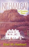 img - for Ni' Haalgau: A Timeless Place book / textbook / text book