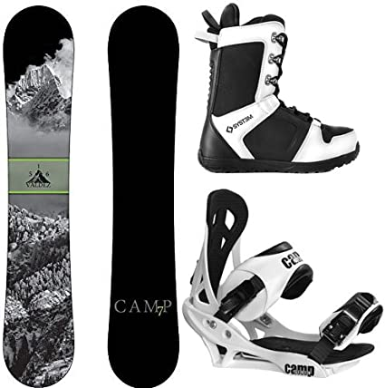 Women's Ski Boots Receive Facelift for 2020 | Ski Coupons