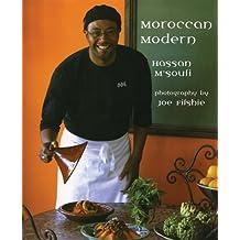 Moroccan Modern