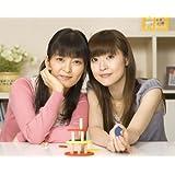 Scoop!(初回限定盤)(DVD付)