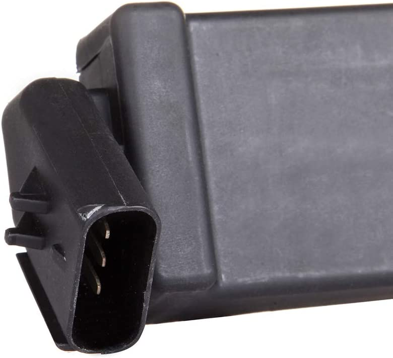 AUTOMUTO Ignition Coil Compatible with Jeep Grand Cherokee 1999 Replacement for Part-numbers UF293 C1230 Pack of 1