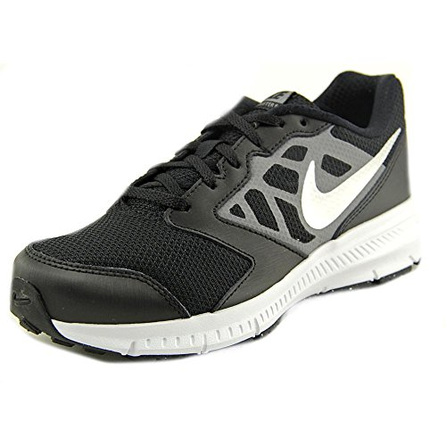 Nike-Boys-Downshifter-6-Athletic-Shoe