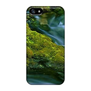 Awesome IAZmS6409rbyzg Grace's Favor Defender PC Hard For SamSung Galaxy S4 Phone Case Cover - Nature Closeup