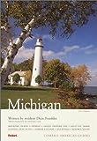 Compass American Guides: Michigan, 1st Edition