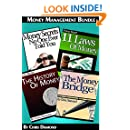 The Money's Dirty Little Secrets: History, Private Banking and Slavery: [4 Money Management Books In 1]
