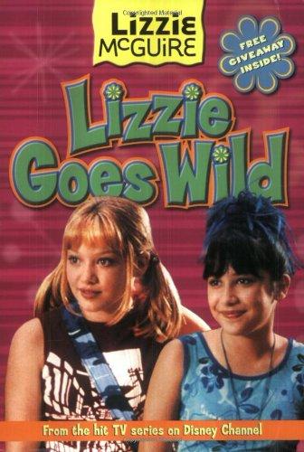 Hilary Duff Reveals New Lizzie McGuire Revival Details