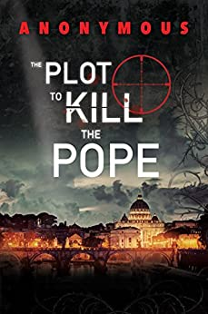 Plot Kill Pope Mohawk Bourbon ebook