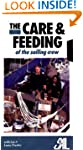 Care & Feeding Of The Sailing Crew