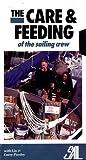 Care & Feeding Of The Sailing Crew