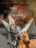 Master Farriers - Horses in Good Hands - 2012 Wellington Florida