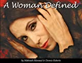 img - for A Woman Defined book / textbook / text book