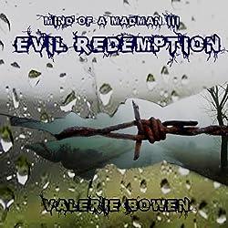 Evil Redemption