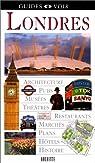 Guides Voir Londres par Voir
