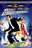 Agent Cody Banks [DVD] [2003]