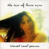 The Best of Laura Nyro: Stoned Soul Picnic