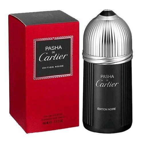 cartier-pasha-de-cartier-edition-noire-eau-de-toilette-spray-for-men-33-ounce