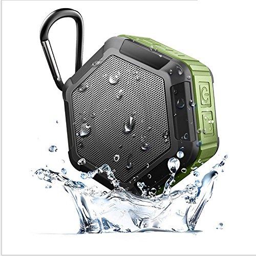 The 8 best hexagon portable speaker