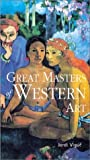 Great Masters of Western Art, Jordi Vigué, 0823021130