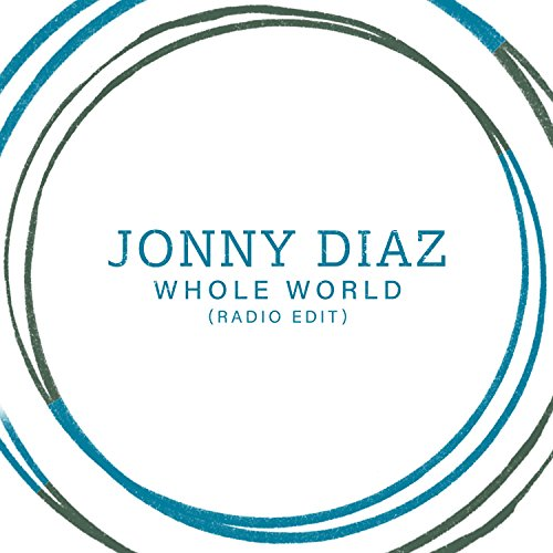 Whole World (Radio Edit)