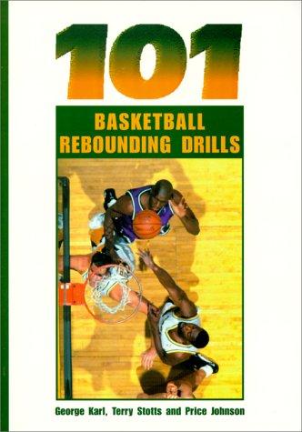 101 Basketball Rebounding Drills  101 Drills
