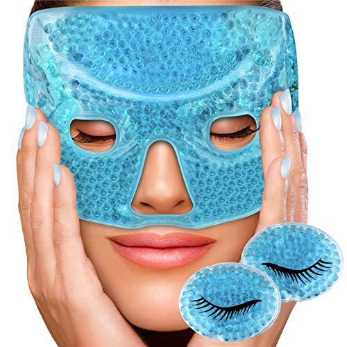 Sofida Hot Cold Facial Mask product image