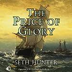 The Price of Glory | Seth Hunter