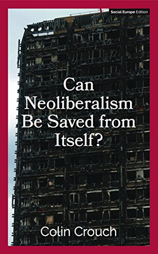 Can neoliberalism be saved from itself kindle edition by colin can neoliberalism be saved from itself by crouch colin fandeluxe Gallery