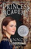 Princess Academy, Shannon Hale, 1599900734