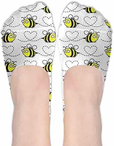 9c7ab5d6 Shopping HuaXuAgr - Multi or Greens - Dress & Trouser Socks - Socks ...