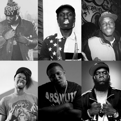 4-loko-remix-feat-aap-rocky-aap-twelvy-danny-brown-killa-kyleon-freeway-explicit
