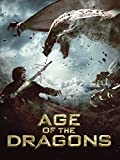 DVD : Age of the Dragons