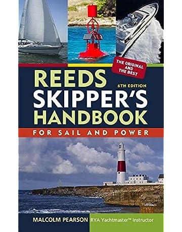 Lighthouses Of New England Book Maritime Nautical Marine Latest Technology #182
