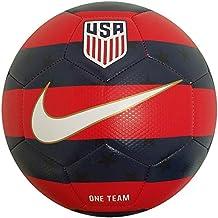 Nike USA Supporters Prestige Soccer Ball