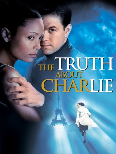 The Truth About Charlie ()