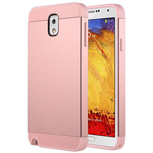 samsung galaxy 3 cases for girls - 8