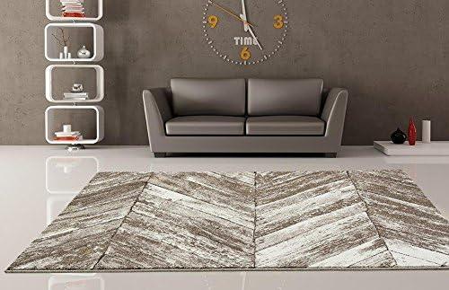 Persian Area Rugs Beige 5×7 6057 Trellis 5'2×7'2 Area Rug Carpet Large New