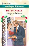 Always and Forever, Betty Neels, 0373036752
