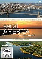 Aerial America - Amerika von oben - Eastcoast Collection